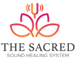 Sacred Sound Healing System