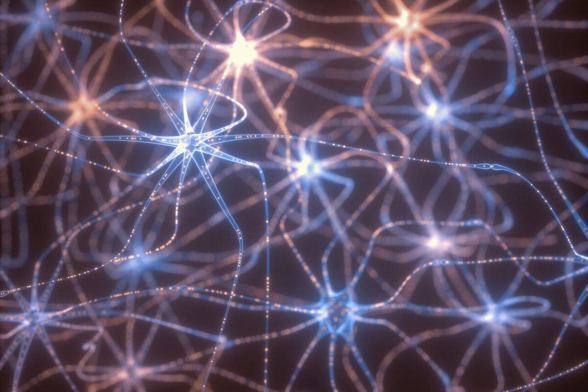 Listen Up! You Can Modify Your Brainwaves Through Sound