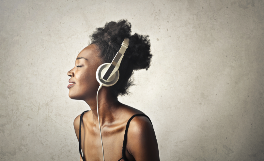 Energy Healing: How Sound can Change Your Vibrational Energy