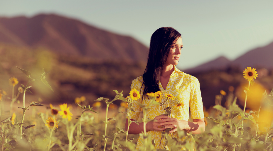 Moving On vs. Healing: What it Truly Mean to Let Go