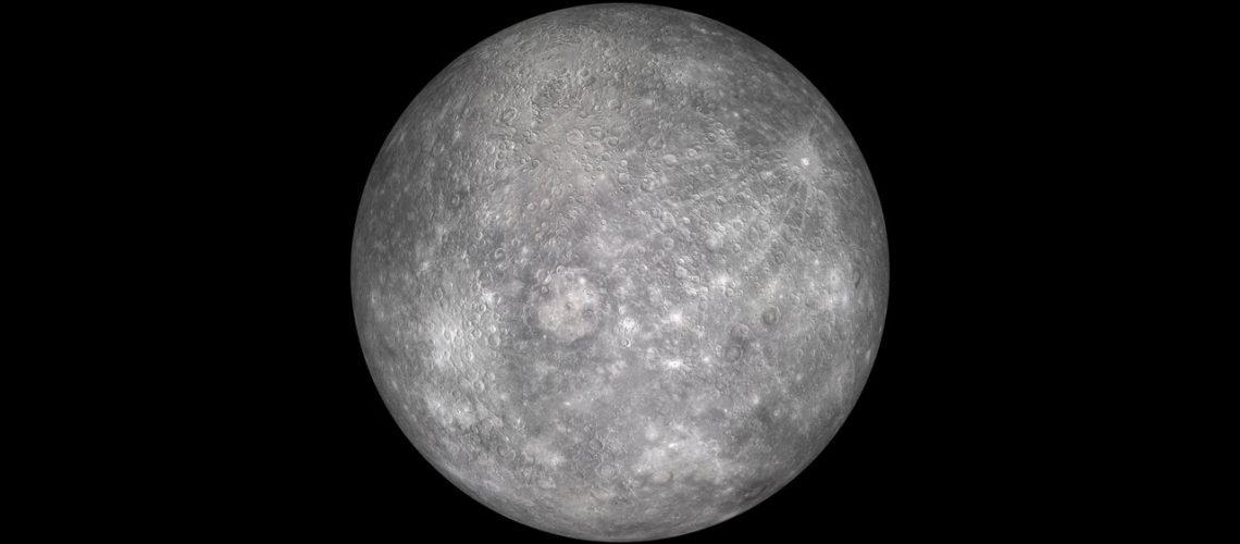 rsz_planet-mercury-black-background-8w57cdh
